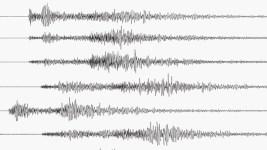 Aftershocks Strike Near Napa 1 Week After 6.0 Quake