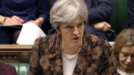How Can UK Respond to Russia-Linked Spy Attack?