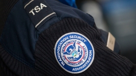 TSA Agent Accused of Bathroom Sex Abuse at NYC Airport: Sources