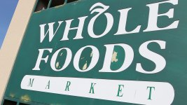 70-Year-Old Woman Banned From Whole Foods Over Cheese Snafu