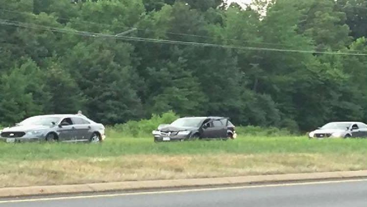 2 Killed in Reston Crash | NBC Washington