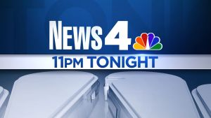 Tonight on News 4 at 11