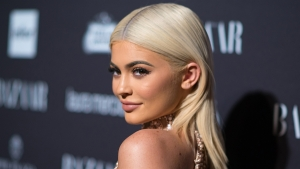 Jenner Sells Majority Stake in Beauty Empire for $600M
