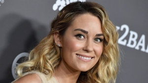 Lauren Conrad Gives Birth To Second Baby Boy