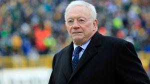 2015 Forbes' Billionaires Sports List