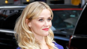 Reese Witherspoon Opens Her Own Online Store