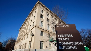 FTC Using Fotonovelas to Warn About Scams