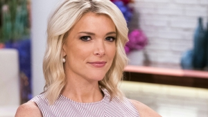 Megyn Kelly: I Complained About Bill O'Reilly to Fox News