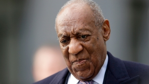 Jury to Deliberate After Cosby Painted as Predator, Victim