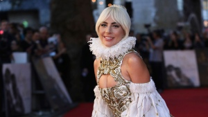 What Is Camp? The 2019 Met Gala Theme Explained