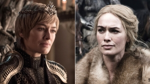 This Scrapped 'GoT' Scene Would Have Changed Everything