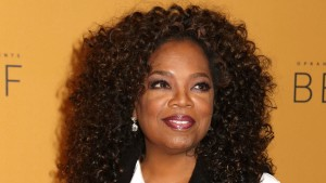 Winfrey Explores Megachurch Drama in 'Greenleaf'