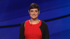 'Jeopardy!' Contestant Dies of Cancer Before Show Airs