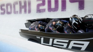 Best of the Sochi Olympics: Day 16