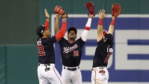 Nationals Now 1 Win From World Series