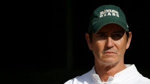 Baylor Re-Assigns President, Plans to Fire Head Football Coach