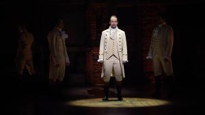 4 Tips for Getting Tickets to 'Hamilton' in DC