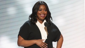 Oscars Made Strides, But Octavia Spencer Wants More Growth
