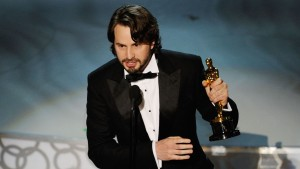 Mark Boal Asks Court to Protect Bergdahl Interview Tapes