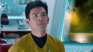 'Star Trek' Boldly Goes 'Beyond'