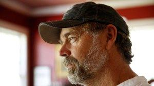 'Dukes of Hazard' Actor's Louisiana Home, Studio Swamped