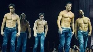 'Terminator,' 'Magic Mike' Fizzle at Box Office