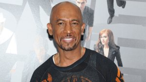 Montel Williams Held for Medical Marijuana