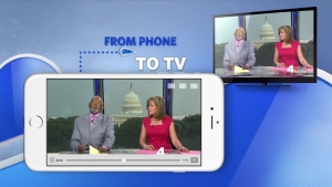 Download the NBC Washington App