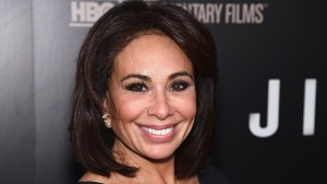 Trump Urges 'Bring Back' Fox News Host Jeanine Pirro