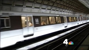 3 Flashing Incidents Reported Aboard Metro in 2 Weeks