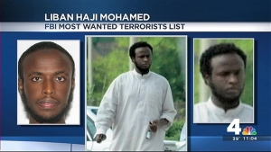 Judge to Hear Arguments on Constitutionality of No Fly List