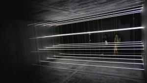 Artechouse: DC's Most Instagrammable Exhibit of Light