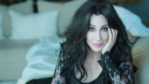 Cher Coming to MGM National Harbor in March 2017