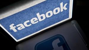 Facebook Is Most Popular App of 2015