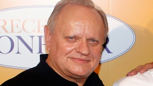 Chef Joël Robuchon, Who Held the Most Michelin Stars, Dies
