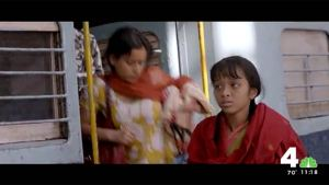Film on Child Trafficking Debuts Friday in DC
