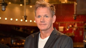 Gordon Ramsay's In-Laws Charged in Computer Hacking Case