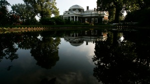 New App Gives Users Access to 400 Years of Virginia History