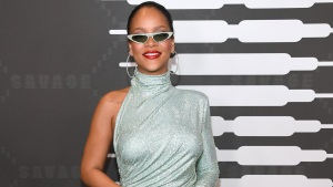Why the Internet Thinks Rihanna Is Pregnant