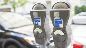 Parking Changes Could Come to Several D.C. Neighborhoods