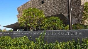 African American Museum Extends Its 'Walk Up Wednesdays'