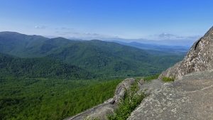 Top 10 Places to Hike in the DMV