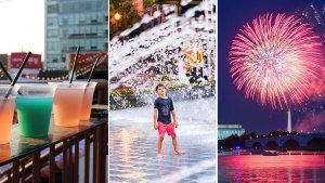 100+ Things to Do This Summer