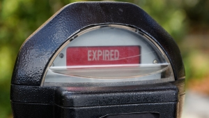 Council Votes to Extend Parking Meter Hours