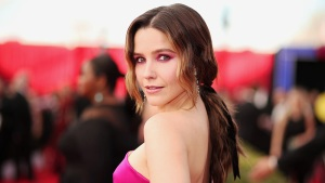 Sophia Bush Leaving Chicago PD After 4 Seasons: Report