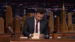 'Tonight' Thank You Notes: Bran Stark, Fleet Week