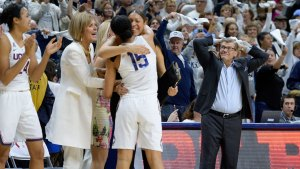 HBO Releases Trailer for UConn Women's Basketball Doc