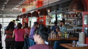 Alexandria Restaurant Week Serves Up Awesome Deals