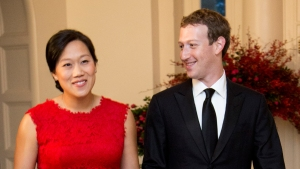Importance of Mark Zuckerberg's Paternity Leave