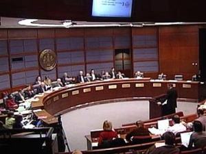 Fairfax Board Reaffirms Silver Line Phase 2 Support